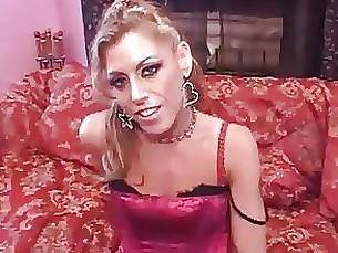 anal blonde gang-bang hardcore juicy milf rough
