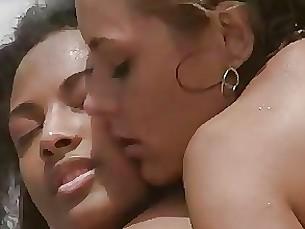 vintage milf lesbian