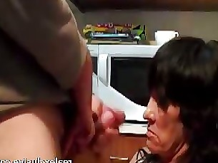 sucking mature mammy granny friends cumshot brunette amateur