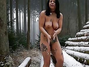18-21 hooker masturbation milf prostitut public