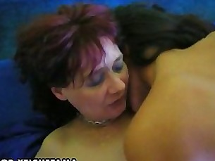 blowjob amateur threesome shaved milf mature lesbian hot facials
