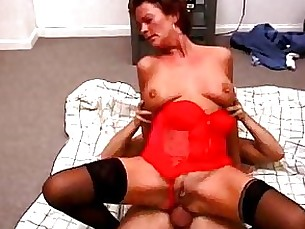 toys threesome nasty mature masturbation cash blowjob anal