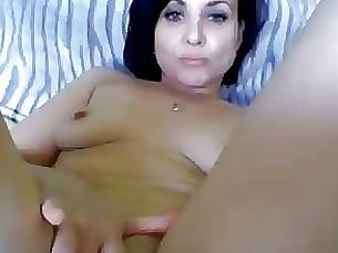 amateur mature webcam 18-21