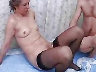 milf mammy hardcore amateur