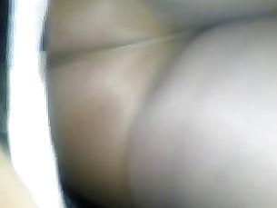 skirt milf upskirt