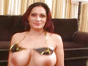 big-tits boobs hooker kiss milf pussy tattoo