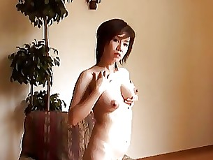 mammy hairy uncensored babe milf