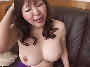 hd hardcore hairy couple big-tits ride pornstar milf japanese