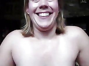 boobs cumshot masturbation mature milf