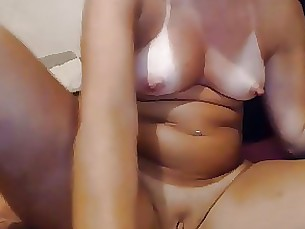 ass anal amateur toys pussy milf horny flexible fisting