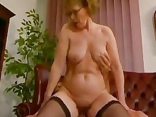 mature horny hardcore