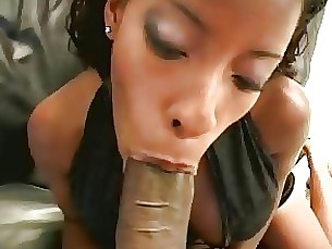 smoking milf mature ebony big-cock black anal