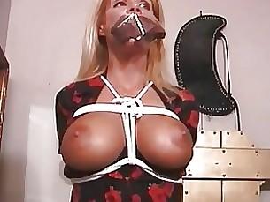 bdsm casting milf slave