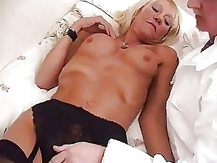 mature mouthful sucking cumshot granny hot