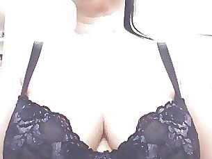 webcam squirting mature