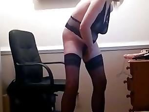 masturbation granny amateur webcam mature