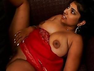 pussy milf indian hd fuck couple blowjob black shaved