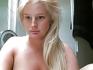 shower pornstar milf webcam