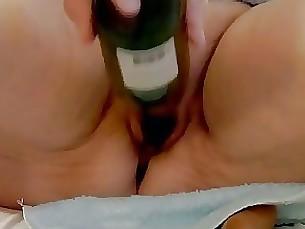 solo amateur mature drunk toys