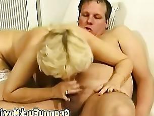 amateur blonde blowjob big-cock granny hardcore mature sucking