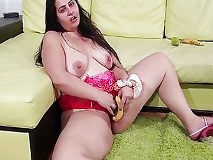 toys solo pussy mature masturbation mammy hairy fuck bbw