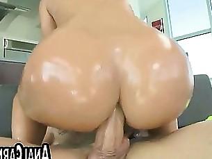 huge-cock anal ass fuck big-cock milf
