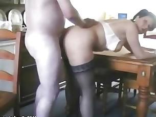mature toys amateur brunette blowjob couple masturbation