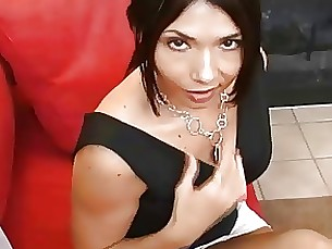 lingerie milf upskirt skirt