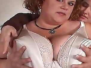 uniform milf mature lesbian fatty bbw ass