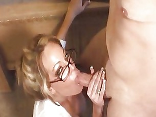 masturbation hidden-cam glasses fuck couple blowjob blonde ass amateur