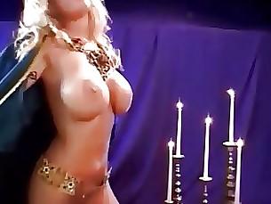 funny pornstar blonde milf