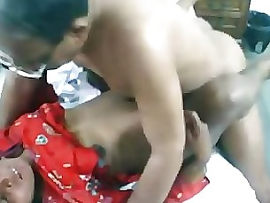 couple indian mature fuck hairy webcam