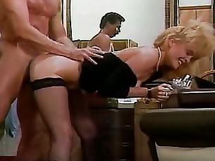 blowjob hardcore milf pornstar vintage