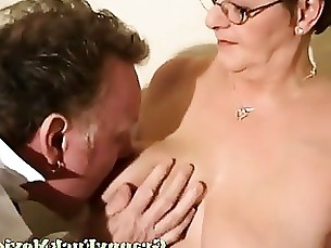 amateur blowjob fetish granny hardcore horny mature