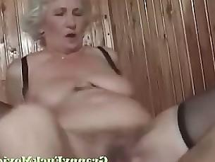 amateur blonde fuck granny hardcore juicy mature