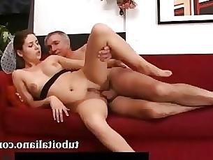 amateur hardcore mature milf wife