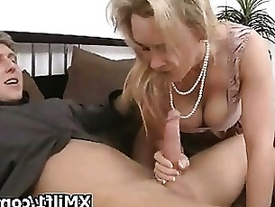 pussy nasty milf mature exotic double-penetration cumshot blowjob blonde