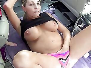 amateur masturbation milf toys