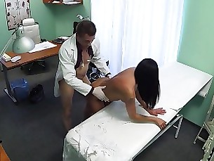 uniform black brunette dolly fetish hardcore hd hot mammy