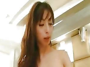 wife mature japanese creampie beauty amateur