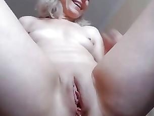 whore webcam milf blonde amateur