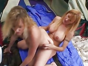 amateur blonde blowjob first-time fuck lesbian masturbation milf outdoor