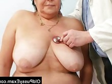 bus busty close-up glasses granny kinky mammy mature pussy
