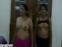 mature mammy daughter threesome exotic indian