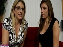 daughter facials milf teacher car cumshot