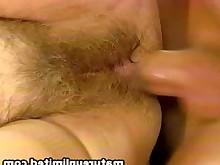 oral pussy threesome whore amateur anal ass blowjob fuck