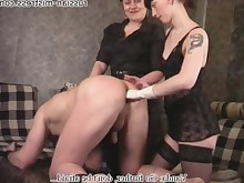 strapon ass bdsm boyfriend fingering friends fuck mammy