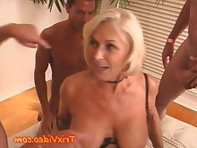 whore prostitut cumshot gang-bang granny orgy mature mammy group-sex