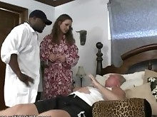 anal big-cock cougar housewife innocent interracial milf wife