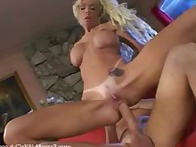 brunette amateur hairy hot ladyboy milf wife facials cumshot